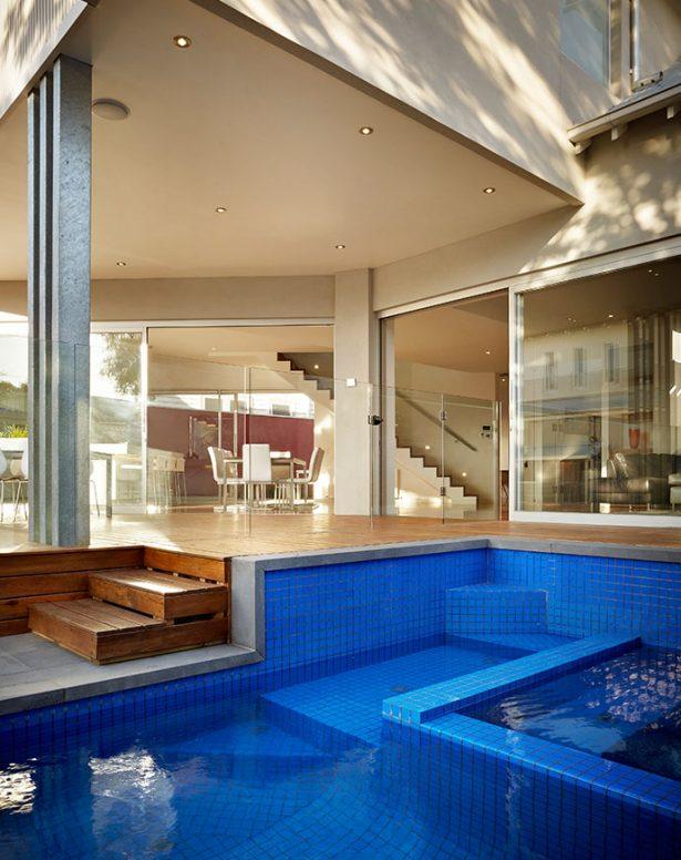 tina linder architecture for life. Black Bedroom Furniture Sets. Home Design Ideas
