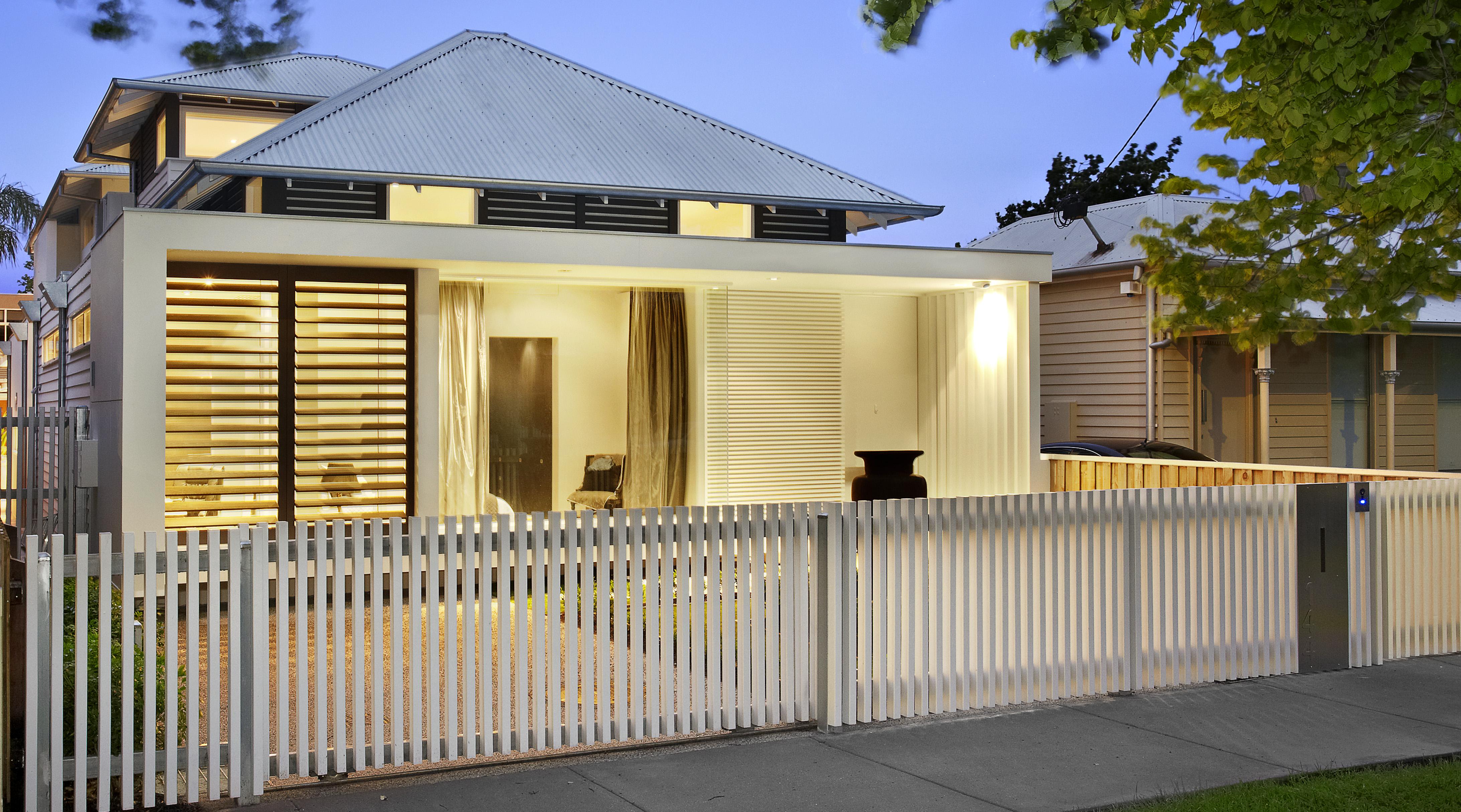 open concept tina lindner. Black Bedroom Furniture Sets. Home Design Ideas