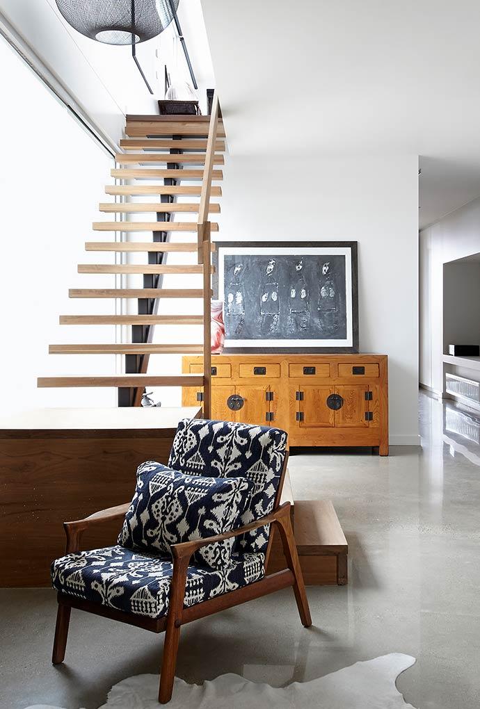 bold bay views tina lindner. Black Bedroom Furniture Sets. Home Design Ideas